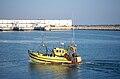 Un Chalutier de pêche côtière (21).jpg