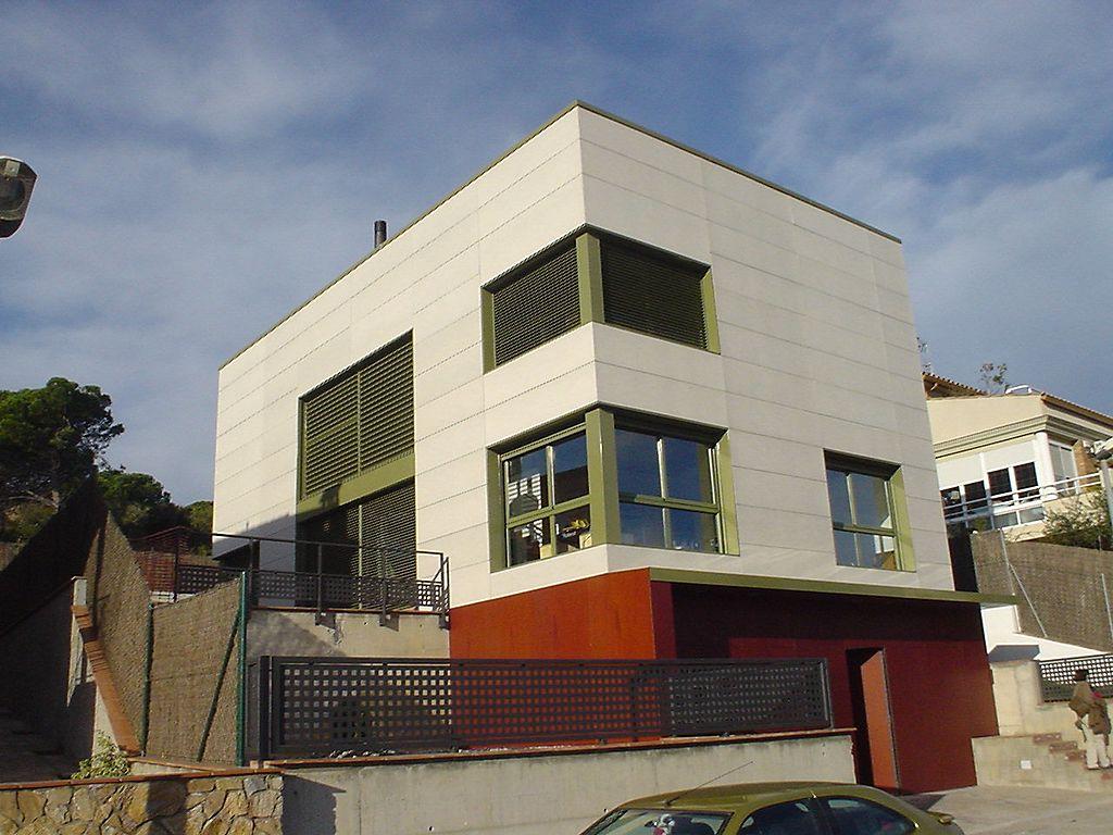file una casa moderna wikimedia commons