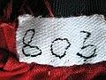 Underskirt (AM 1965.78.757-10).jpg