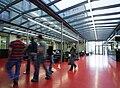 UniS-Foyer 2006.jpg