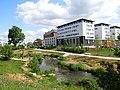 Uni Bamberg, An der Weberei 5, Bild 2.jpg