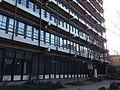 Uni DuE Duisburg LE1.JPG