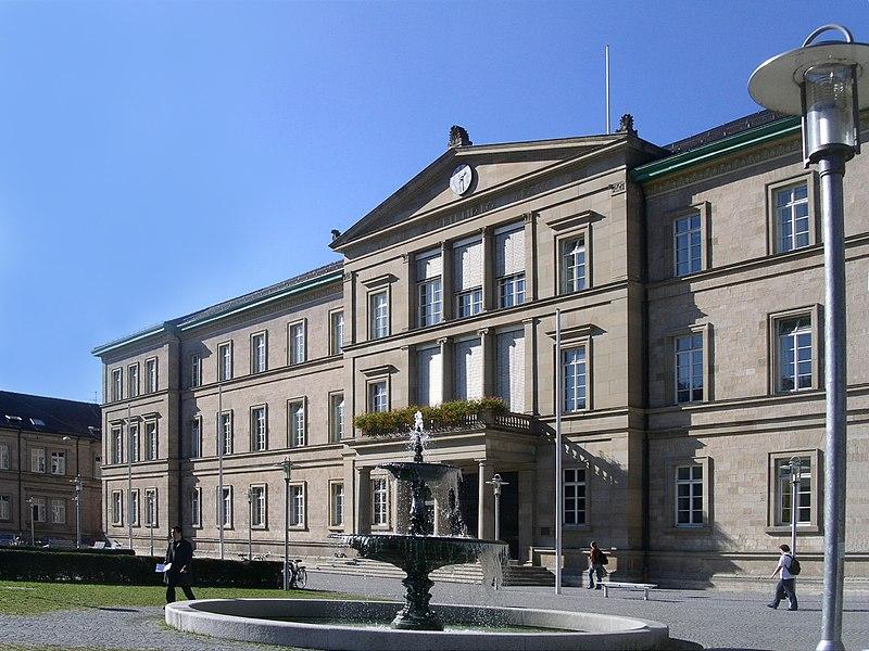 File:Uni Tübingen Neue Aula Sommer.jpg