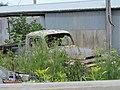 Unidentified American truck (11528393205).jpg