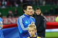 Unidentified Kazakh Player 3, 16.10.13.JPG