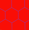 Uniform polyhedron-63-t0.png