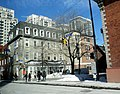 Union Mission Ottawa winter view.jpg
