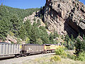 Union Pacific Eldorado Mtn.jpg