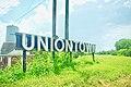 Uniontown-sign-ky.jpg