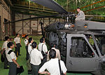 Unit-School Exchange Program Aviation return visit Camp Zama 130604-A-OO766-096.jpg