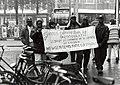United Photos de Boer bv. - Negatiefnummer 43722 K 26. - Gepubliceerd in het Haarlems Dagblad van 20.01.1997.JPG