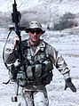 United States Navy SEALs 632.jpg