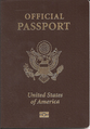 United States passport - official - biometric.png