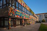 Universitaetsbibliothek Freiberg Fassade.jpg
