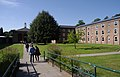 University Park MMB U2 Derby Hall.jpg