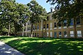University of North Texas September 2015 19 (Chilton Hall).jpg