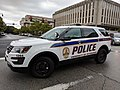 University of Pittsburgh Police Cruisers.jpg