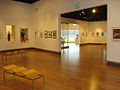 University of Southern Indiana Art Gallery.jpg