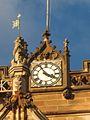 University of Sydney (2679506944).jpg