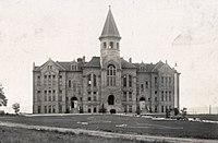 University of wyoming 1908 crop.jpg