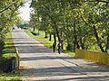 Unnamed Road, Moldova - panoramio (315).jpg