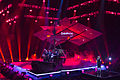 Unser Song für Dänemark - Sendung - Santiano-6478.jpg