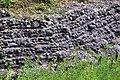 Unterengstringen - Glanzenberg, mittelalterliche Burg 2011-09-06 18-23-16.JPG