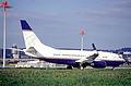 Untitled Boeing 737-74T (BBJ), N21KR@ZRH,14.09.2003258cg - Flickr - Aero Icarus.jpg
