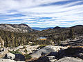 Upper Velma Lake, Lake Tahoe, Desolation Wilderness.jpg