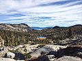 Upper Velma Lake, Lake Tahoe, Desolation Wilderness.jpg