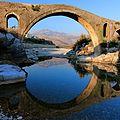 Ura e Mesit Mbi Perroin e Kirit 15.jpg