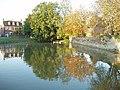 Urchfont Pond - geograph.org.uk - 83414.jpg