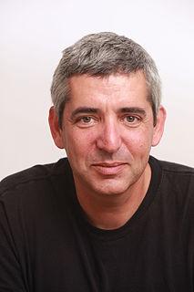 Uri Gneezy Israeli economist