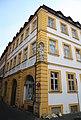 Ursulinergasse 6 Wuerzburg-2.jpg