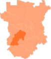Urus-Martanovsky District.png