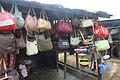 Used Bags for sale at a Shop.jpg