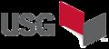Usg corp logo13.png