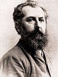 Kornylo Ustyjanovych