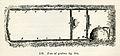 Utbogårdens hällkista i Karleby (Montelius 1877 s063 fig105).jpg