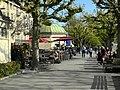 Utoquai Zürich 2012-04-10 17-27-37 (P7000).JPG
