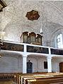 Utting Kirche St Leonhard 005 201408 017.jpg