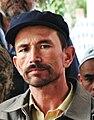 Uyghur musician from Yarkand.jpg