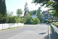 Vækerø terrasse II.jpg