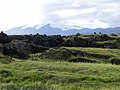 Vík to Þingvellir and Búðir (5336014062).jpg