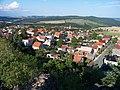 Výhled z Hudlické skály, Hudlice.jpg