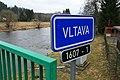 Větřní-Zátoň, most přes Vltavu (5183).jpg