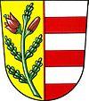 Huy hiệu của Vřeskovice