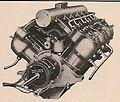 V-12 Dörwald marine motor.JPG
