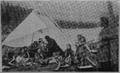 V.M. Doroshevich-Sakhalin. Part II. Nivkh Yurt-2.png