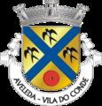 VCD-aveleda.png